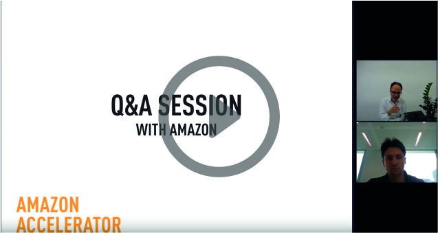replay amazon Q&A