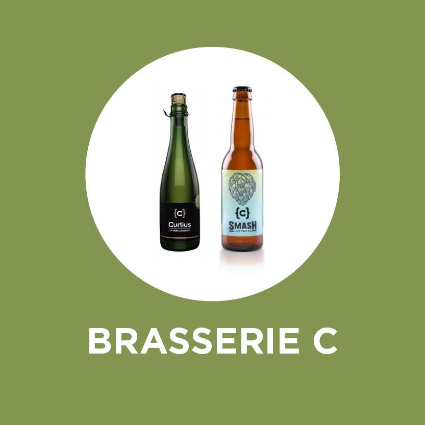 Brasserie C