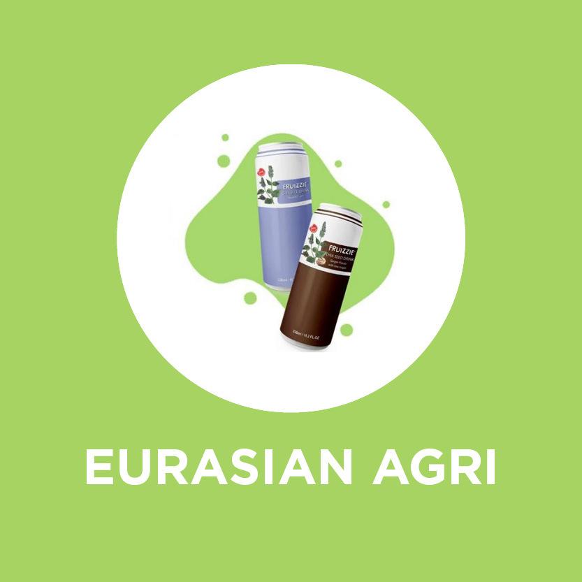 Eurasian Agri