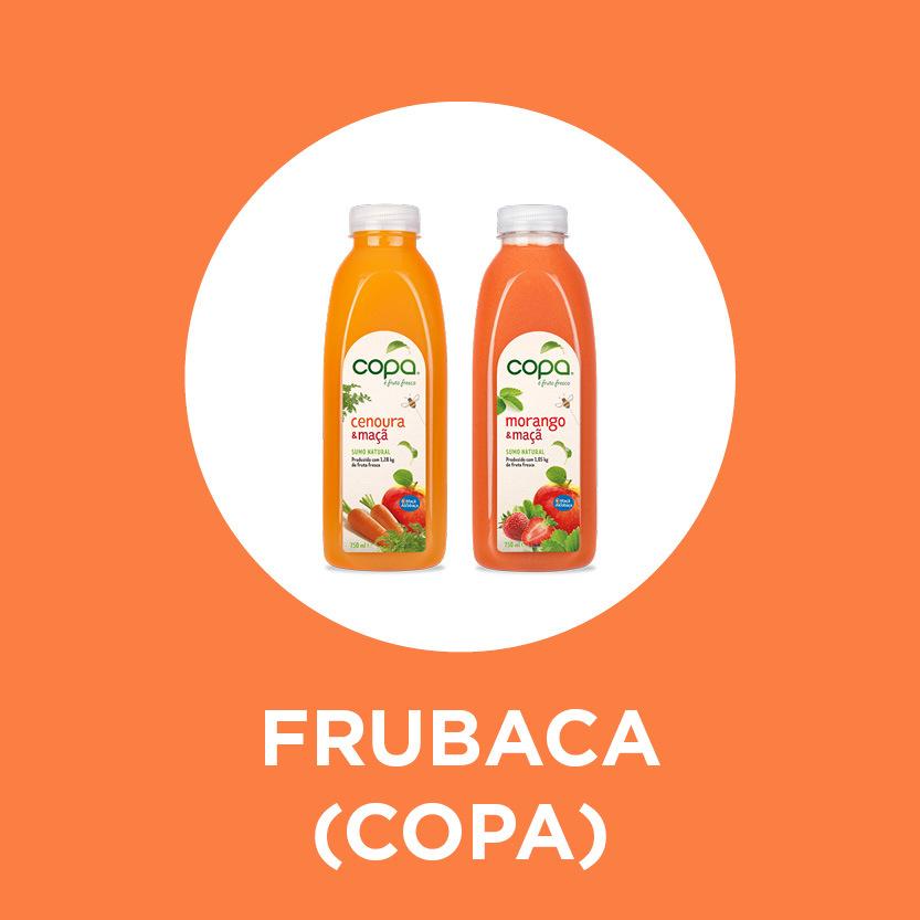 Frubaca (Copa)