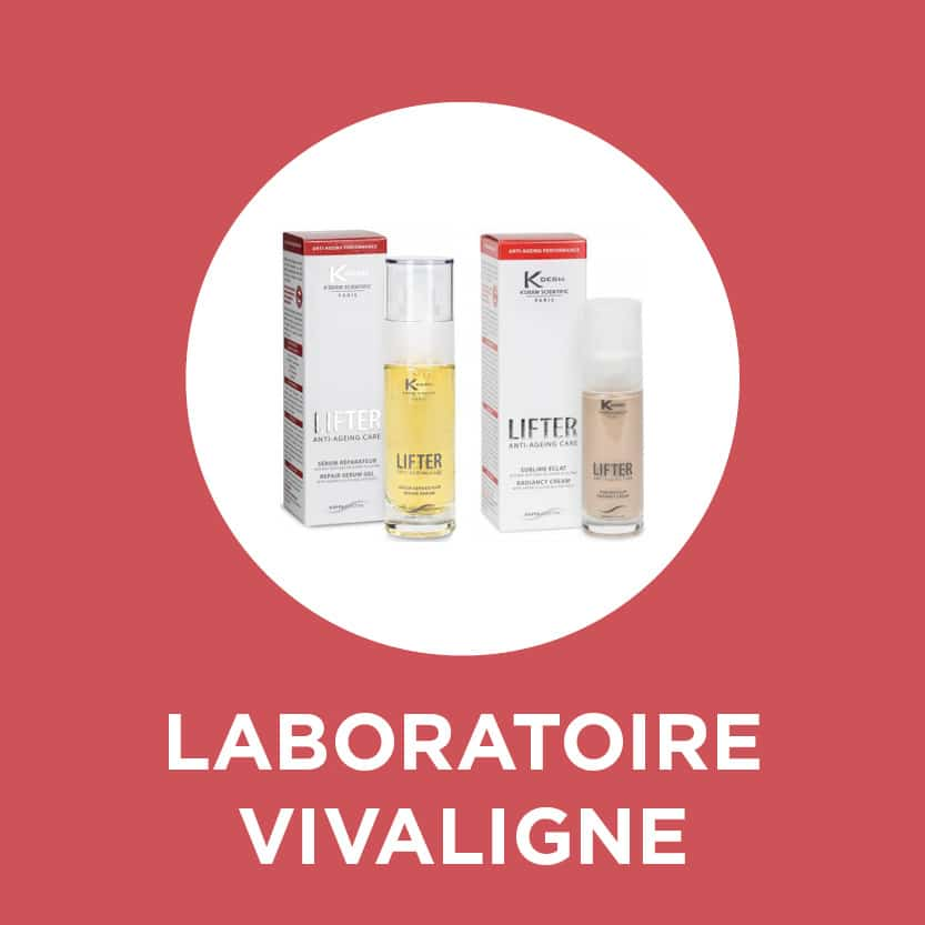 Laboratoire Vivaligne