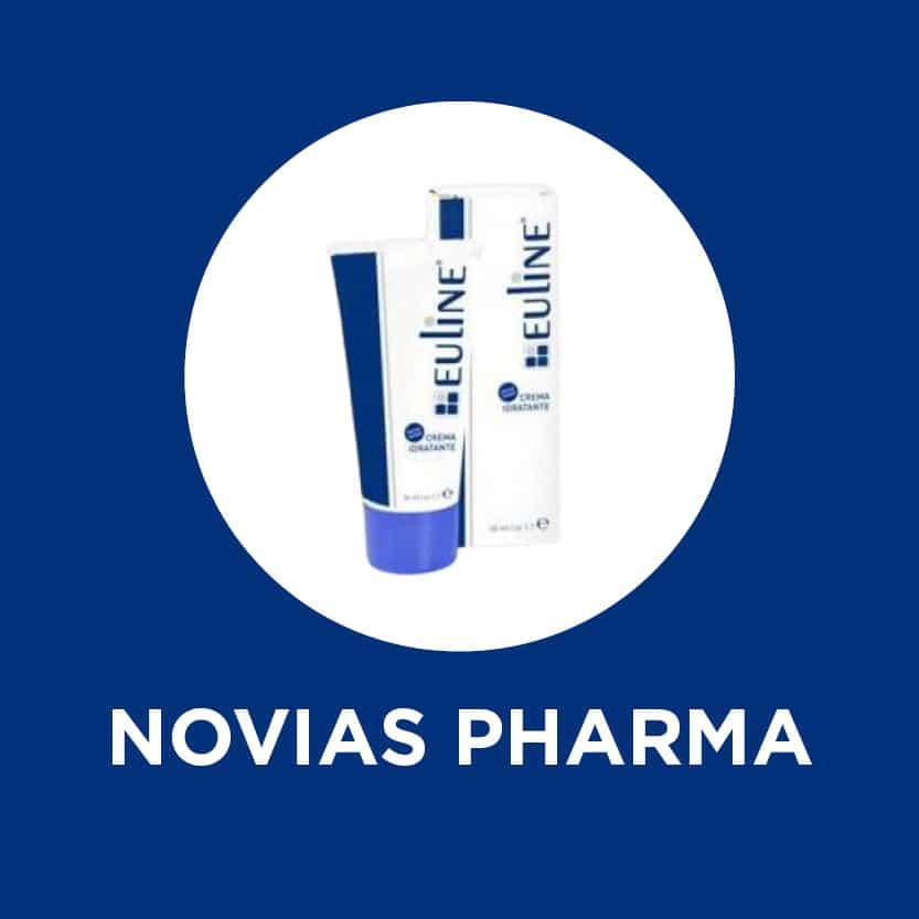 Novias Pharma