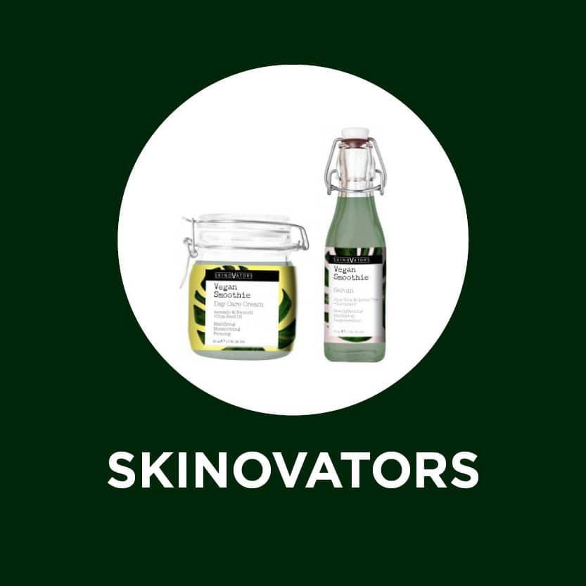 Skinovators